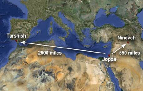 Jonah_map